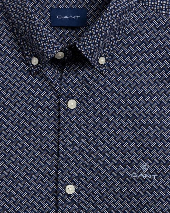 Gant chemise fsie marine1.jpg