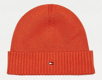 Bonnet orange.jpg