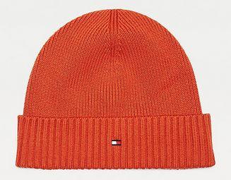 Bonnet orange.jpg