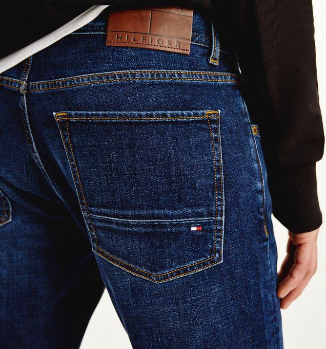 Jean Straight $6804.JPG