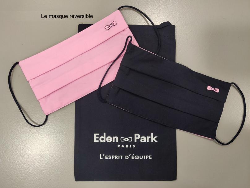Masque Eden Park.jpg