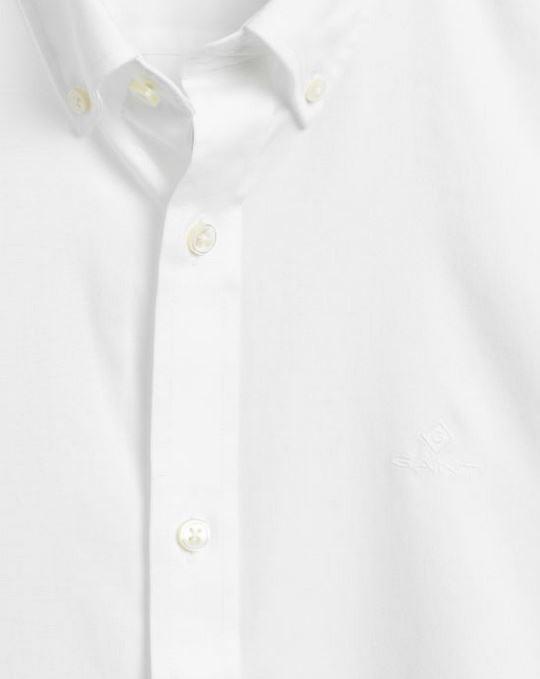 Gant chemise blanche.jpg