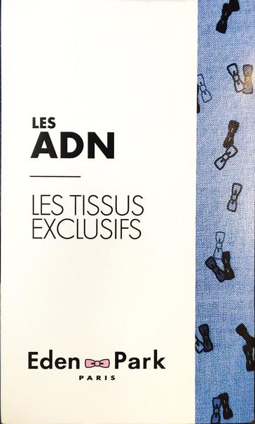 EP Tissus ADN.jpg