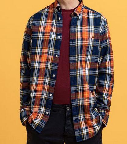Gant chemise carreaux oge1.jpg