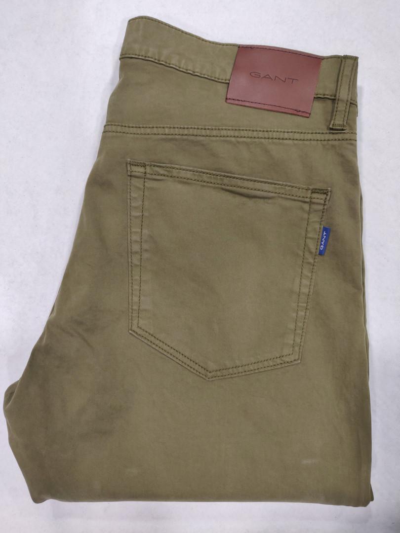 Pantalon $6550.jpg
