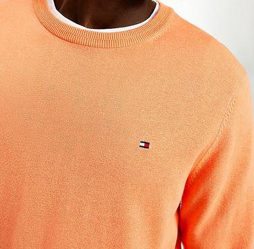 Pull coton_soie $6816.JPG