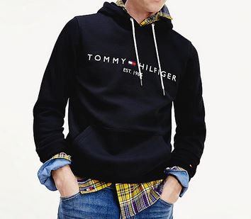 Sweat Tommy logo1.jpg
