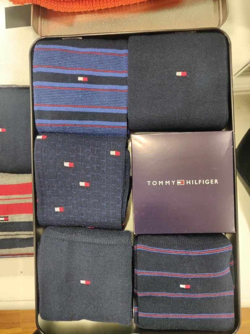 Coffret 5 paires de chaussettes.jpg