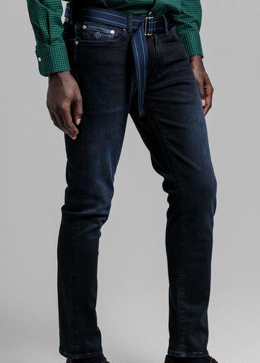 Gant jean blue-black.jpg