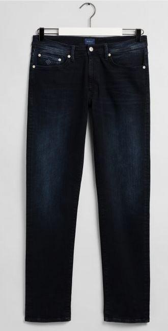 Gant jean blue-black2.jpg