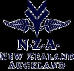 NZA41 transp