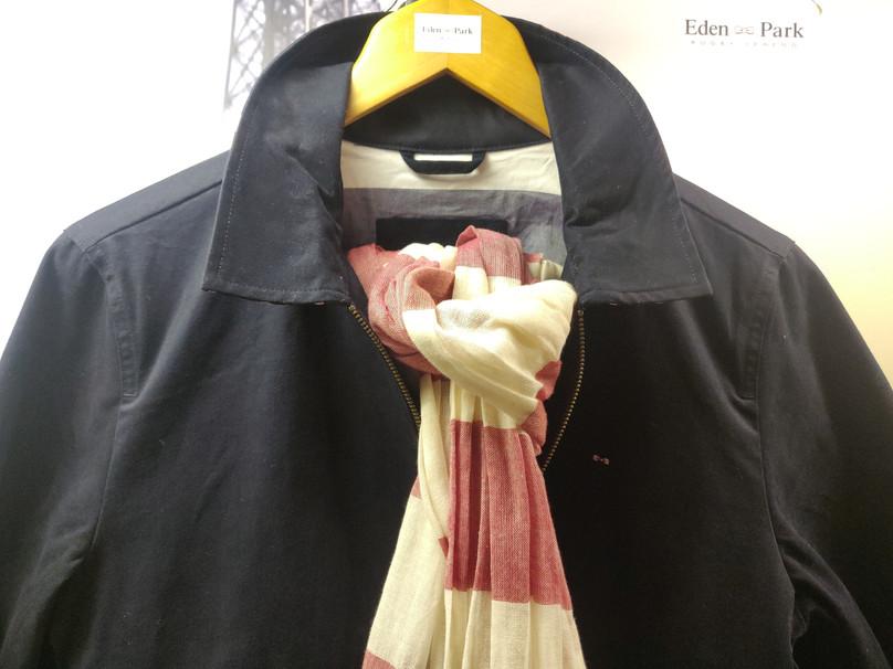 Blouson coton marine $6229.JPG.jpg