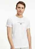 Tee-shirt $6848.JPG