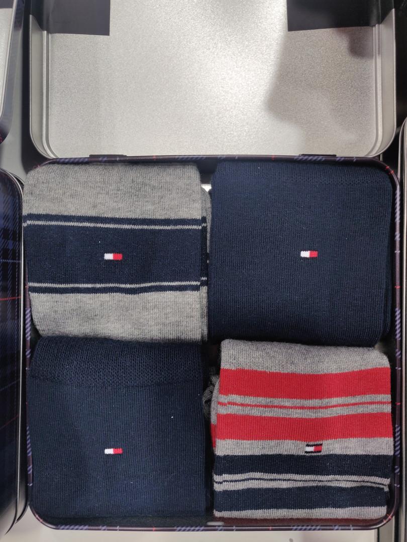 Coffret 4 paires de chaussettes.jpg
