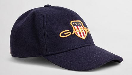 Gant casquette marine.jpg