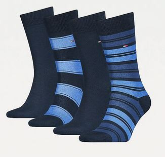 Coffret chaussettes1.jpg