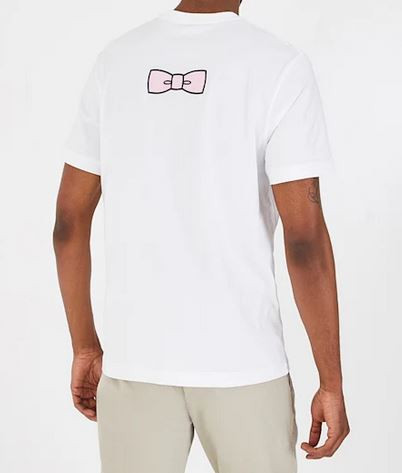 Tee-shirt rc Blanc $6750.JPG