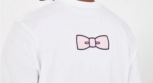 Tee-shirt rc Blanc 1$6750.JPG