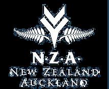 Copie de NZA2 - Copie (3).png