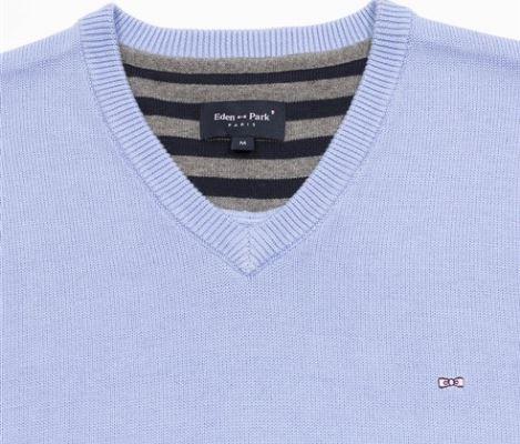 Pull Coton V $6014.jpg