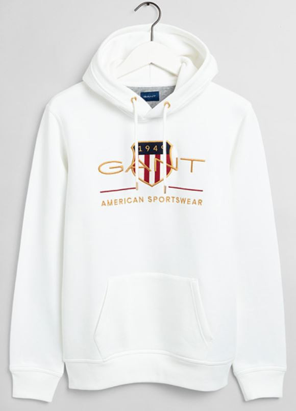 Gant Sweat Blanc.jpg