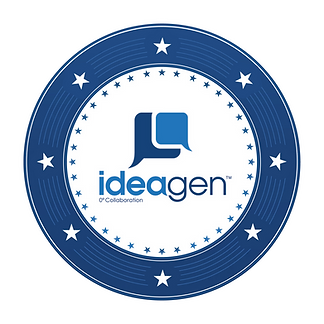 IDEAGEN_SEAL_HIGHRES-06 copy.png