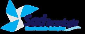 Logomarca SAD Tecnologia P1.png