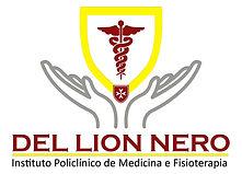 DelLionNero.jpg
