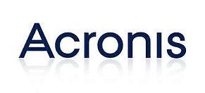 image_ACRONIS.jpg