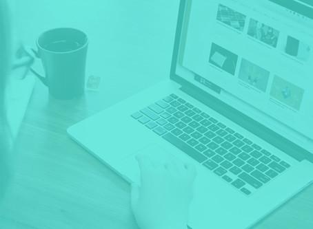 Planes De Precios De Marketing En Redes Sociales: Cómo Cobrar A Los Clientes