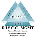 RISCC MGMT Logo.jpg