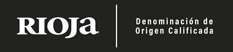 logo-DOCa-Rioja.jpg