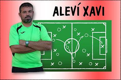 ALEVI XAVI DINS.jpg