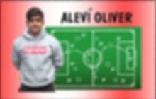 ALEVÍ_OLIVER_DINS.jpg