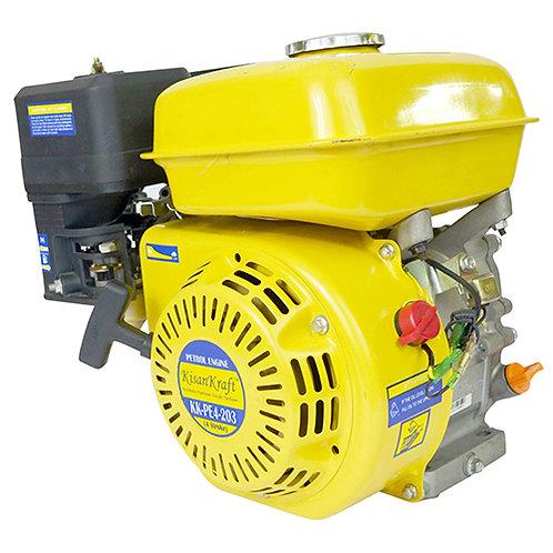 Petrol Engine KK-PE4-203