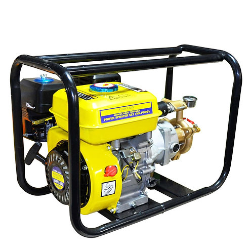 Portable Power Sprayer (Petrol) KK-P999