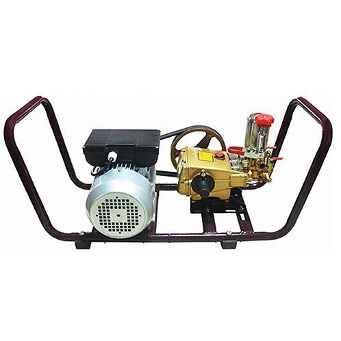 HTP Sprayer Set (Electric) KK-PSE-30