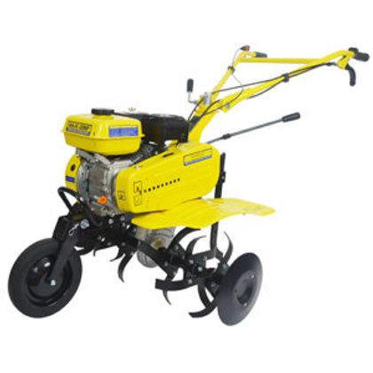 Inter Cultivator-(Petrol)-KK-IC-200P