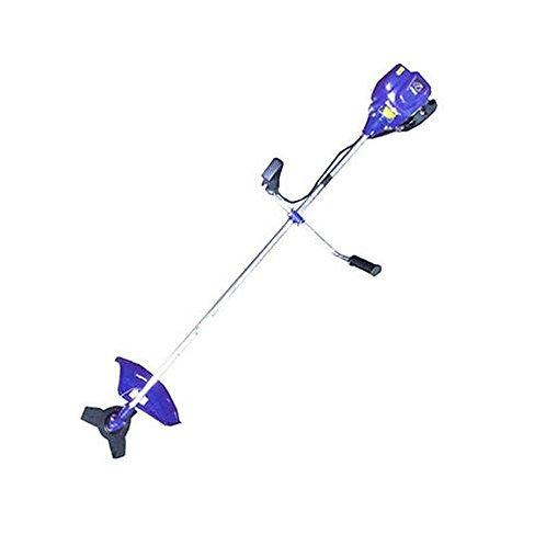 Baffle Reaper (Petrol) FB-BC4-8636