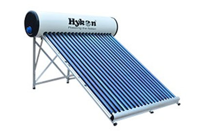 Solar Water Heater DURA-260