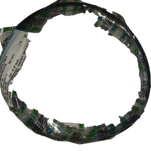 Clutch Cable - Kirloskar Min T