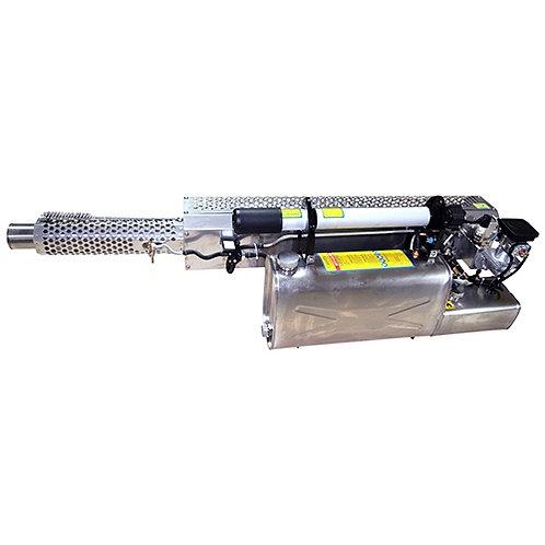 Thermal Fogger (Petrol) KK-TF-8630