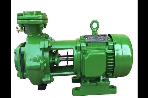 Water Pump MB1.6550.02.2.11