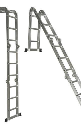 aluminum-folding-ladder-500x500.jpeg