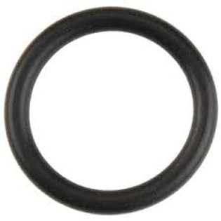 Rubber Gasket {Inlet Outlet Pipe} -21/KK-WPP-15