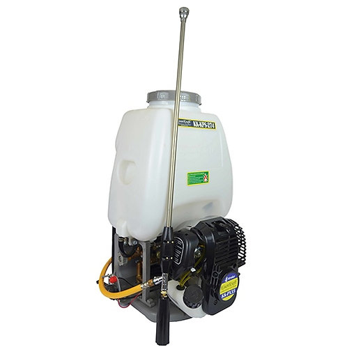 Knapsack Power Sprayer (Petrol) KK-KPS-274