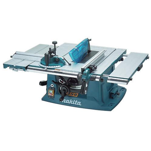 Table Saw MLT100 (255mm)