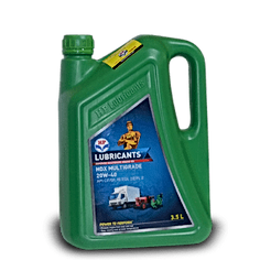 HP-Engine-Oil-3.5L-For-Web-300x300.png