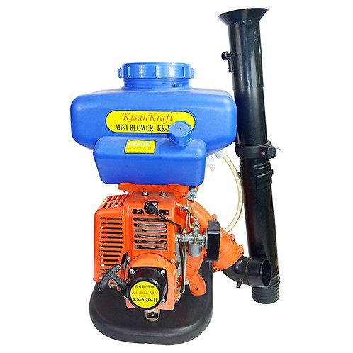 Mist Dust Sprayer (Petrol) KK-MDS-11L
