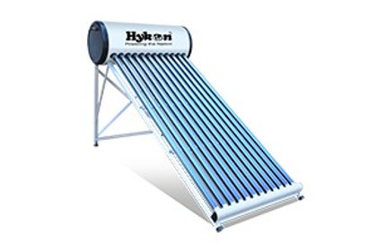 Solar Water Heater FRM-150